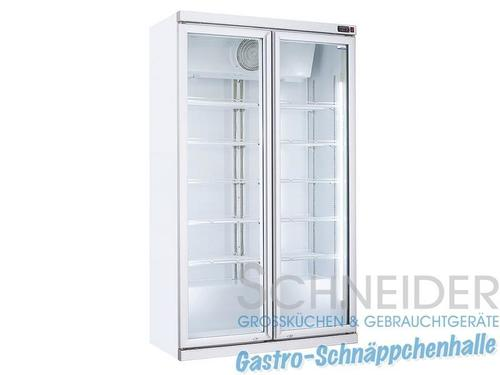 Minibar Kühlschrank Tm52 : Minibar mit glastür u2013 gastro schnäppchenhalle