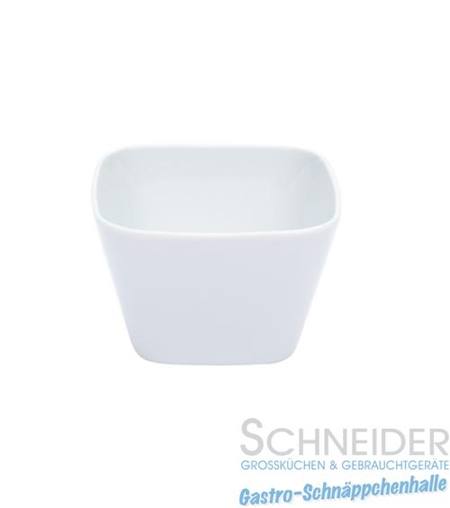 Kaffeebecher 0,32l CafeSommelier 2.Wahl – Gastro